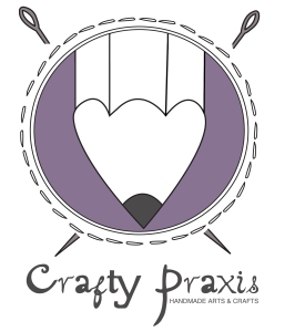 recoloured logo
