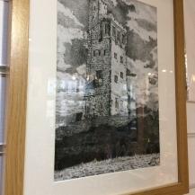 Castle Hill - Duncan Osbourne