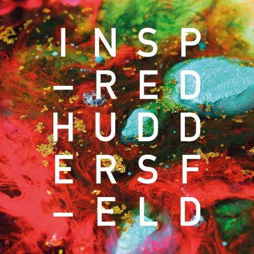 hud-insphudd-portal-instagram20profile